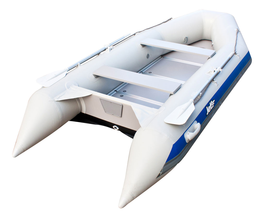jet лодки пвх